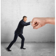 Resolving Conflicts in the Workplace - Trainer's Guide