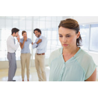 Dealing with Workplace Harassment - Trainer's Guide