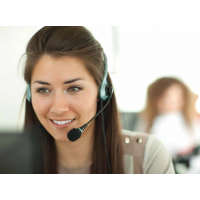 Managing the Customer Service Team - Trainer's Guide