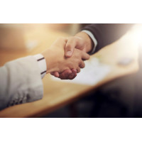 Building Relationships: The First Step in Sales - Trainer's Guide
